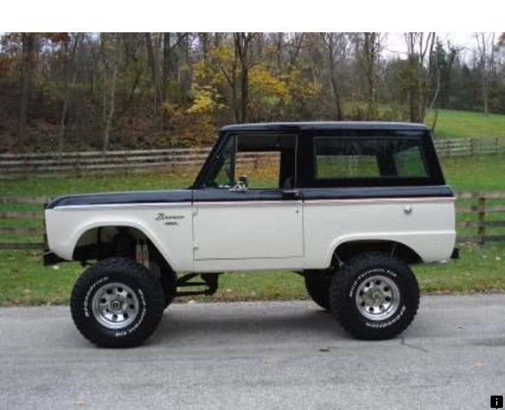 Read More About All Terrain Vehicle Please Click Here To Learn
