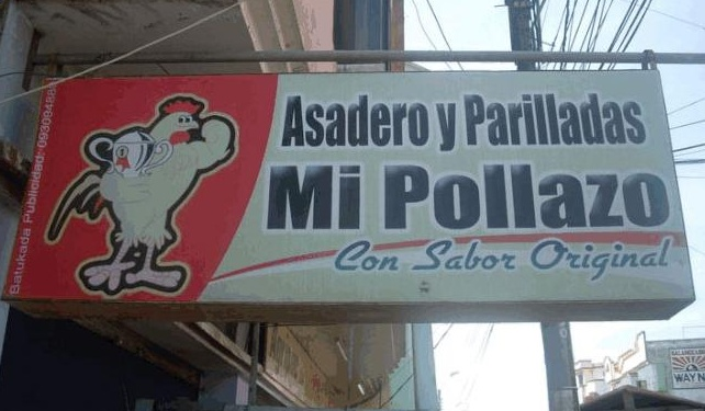 Nombre restaurante: Restaurant, Nombre Restaurante, Names, All