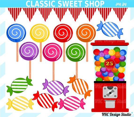 17 best ideas about Shopping Clipart on Pinterest | Kawaii shop ...