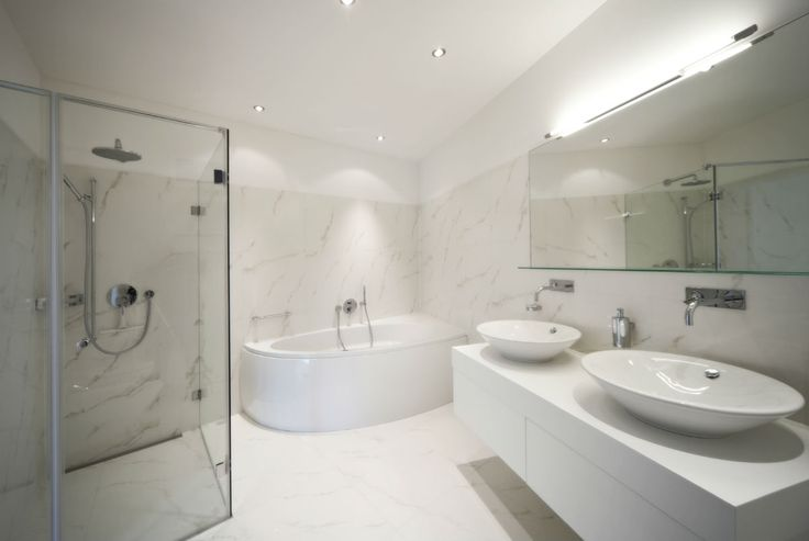 A Remodeling Checklist for Your Bathroom https://aaaremodeling.com/remodeling-checklist-for-your-bathroom