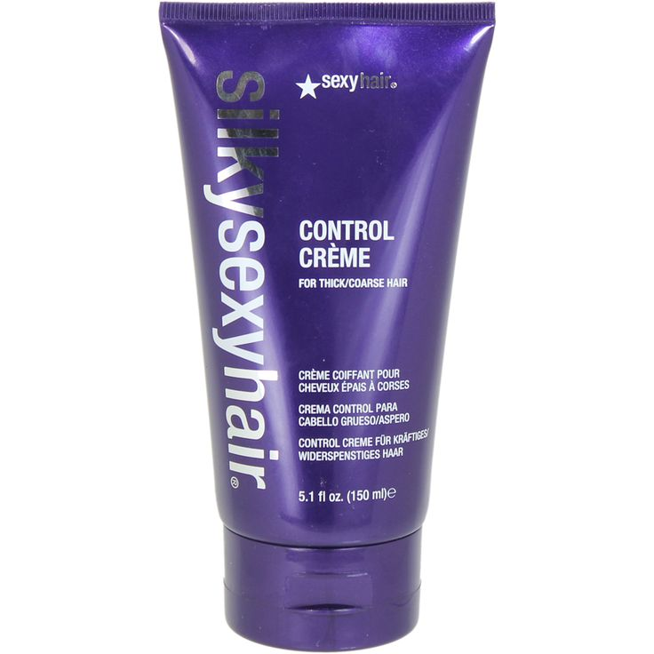 Styling Products For Thick Hair: 1000+ Ideas About Thick Coarse Hair On Pinterest