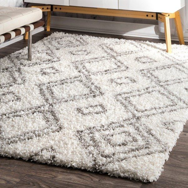 Overstock Com Online Shopping Bedding Furniture Electronics Jewelry Clothing More Grey Shag Rug Gray Shag Area Rug Grey And White Rug