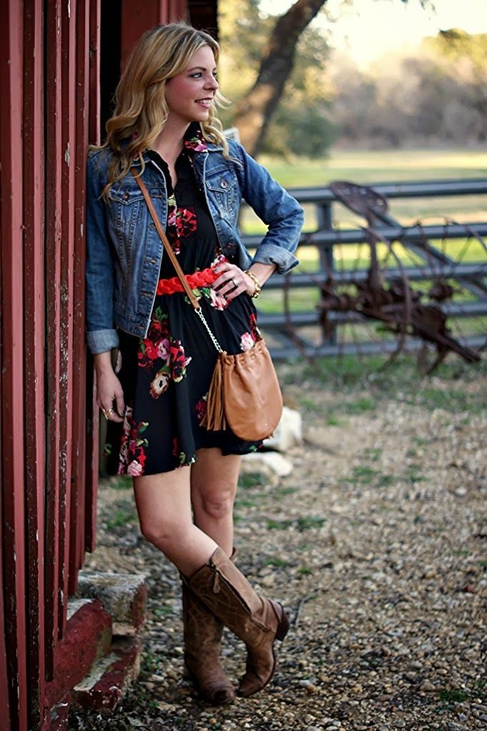 17 Best Images About Rodeo Outfits On Pinterest