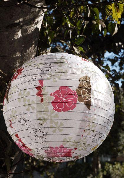 allsop home u0026 garden soji solar floral bloom