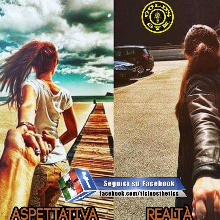 ASPETTATIVA VS REALTÀ CON LE RAGAZZE PALESTRATE TICINOSTHETICS: la tua fonte per bodybuilding e benessere @ticinosthetics #ticinosthetics http://ift.tt/1f2ToMR #fitnessitalia #bodybuildingitalia #fitnessticino #bodybuildingticino #italia #ticino #fitness #bodybuilding #biomeccanica #naturalbodybuilding #aestheticfitness #ghisa #shrdd #gymaesthetics #physique #palestra #palestrati #allenamento #shredded #bodybuilder #salute #benessere #milano #roma #bodybuilder #anatomia Ticinosthetics by…