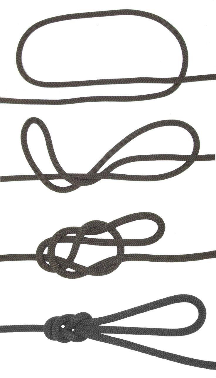 best knots images on pinterest paracord knots sailor knot and