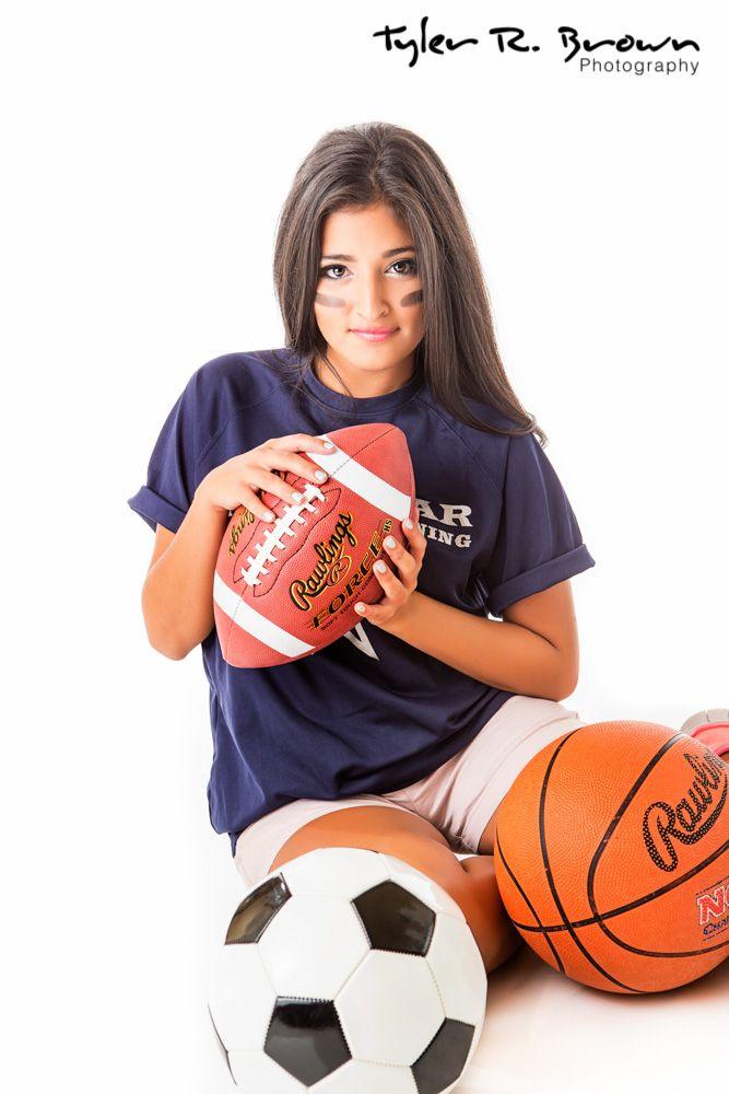 athletic trainer | team behind the team | Pinterest