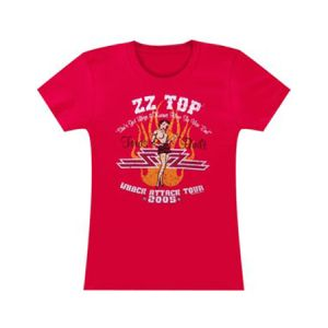 17 best images about zz top on pinterest mens tees the for Talk texan to me shirt