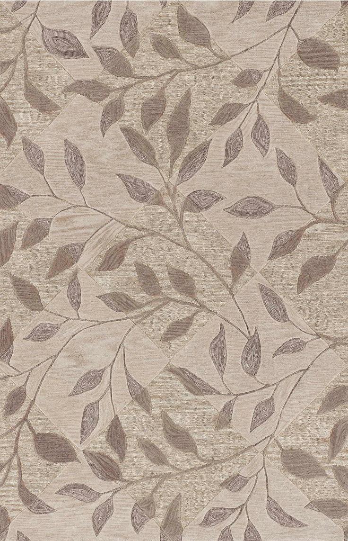 1032 Best Brown Caramel Beige Pattern Images On Pinterest