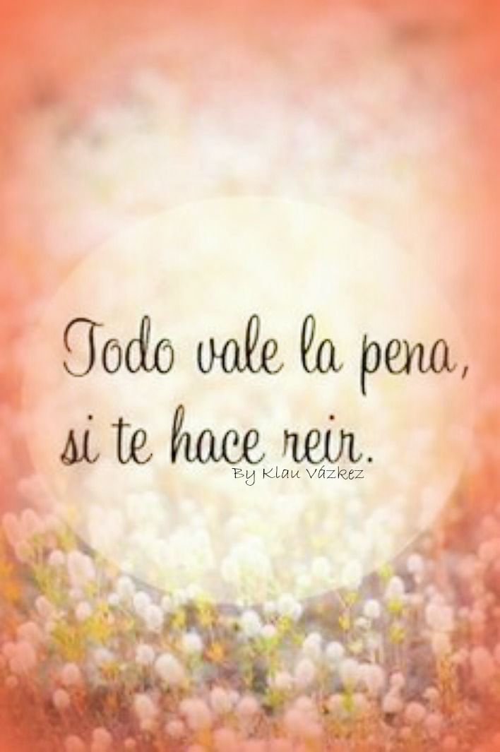 Love Quotes In Spanish 21 Best Spanish Inspirational Quotes Images On Pinterest  Spanish