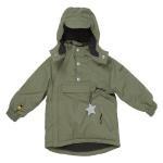 Marcos #Coat £94
