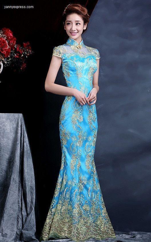 china culture, china fashion weeks, chinese bridal dresses, chinese wedding dresses, latest chinese dresses