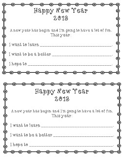 """... Results for """"New Years Writing Prompt Worksheet"""" – Calendar 2015"""