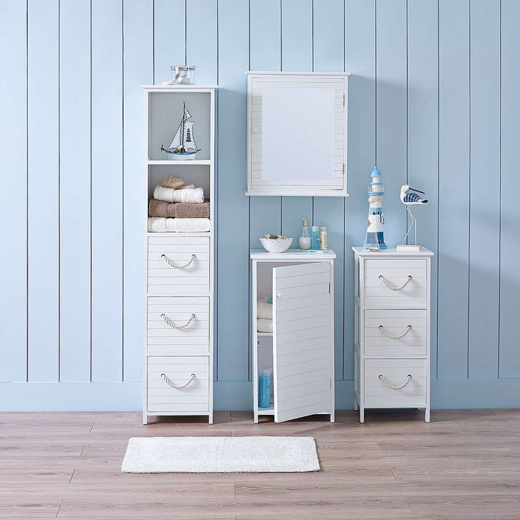 Luxury  Furniture From Wood For Bathing Is No Excellent Collection Of Bathroom Storage And Bathroom Storage Furniture Available To Buy Online Today At Dunelm, The UKs Largest Homewares And Soft Furnishings Store One Thing We Must