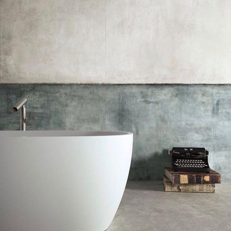 """""""Mi piace"""": 192, commenti: 2 - CEDIT - Ceramiche d'Italia (@ceditceramicheditalia) su Instagram: """"The Stories Collection of ceramic tiles was designed by @zanellatobortotto for CEDIT – Ceramiche…"""""""