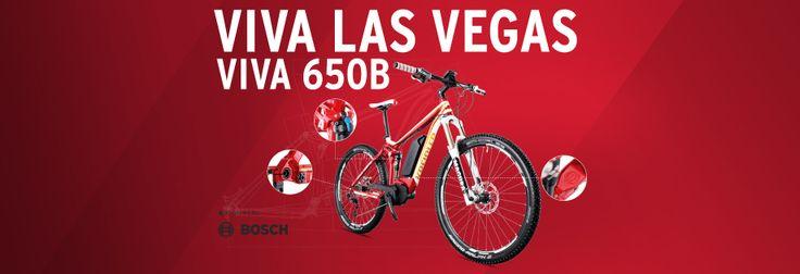 Poczuj wolność i doświadcz niewiarygodnej mobilności z e-rowerami Kreidler.