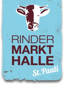 Rindermarkthalle St. Pauli