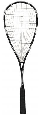 Raquette Squash Prince Pro Black 850 2015 http://www.sport-time.fr/raquette-prince-squash/raquette-squash-prince-pro-black-850-2015-332.html#