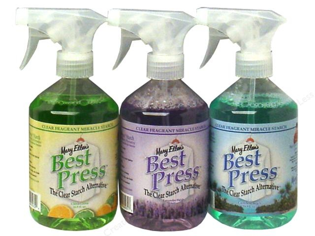Mary Ellen's Best Press - A must sewing, quilting, and crafting!
