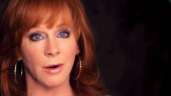 Country Music Lyrics - Quotes - Songs Reba mcentire - Cherish Everyday - Emotional Oprah Interview (WATCH) - Youtube Music Videos http://countryrebel.com/blogs/videos/18250171-cherish-everyday-emotional-oprah-interview-watch