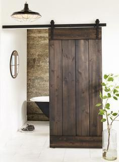 Sliding Barn Doors For Sale Farmhouse Sliding Door Double Sliding Barn Door Kit 20190311 March 11 2019 At 02 29pm Sliding Barn Door Hardware Bedroom Door Decorations Door Design