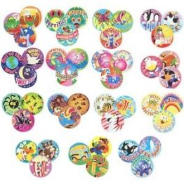 We provide custom round paper sticker printing in UK and Europe at cheapest rates. Round sticker paper at low rates. http://www.stickerprinting.co.uk/Paper-Stickers/Round-Paper-Sticker