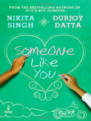 Someone Like You by Durjoy Datta,http://www.amazon.com/dp/014341769X/ref=cm_sw_r_pi_dp_Q.mysb1HN00X3M5W