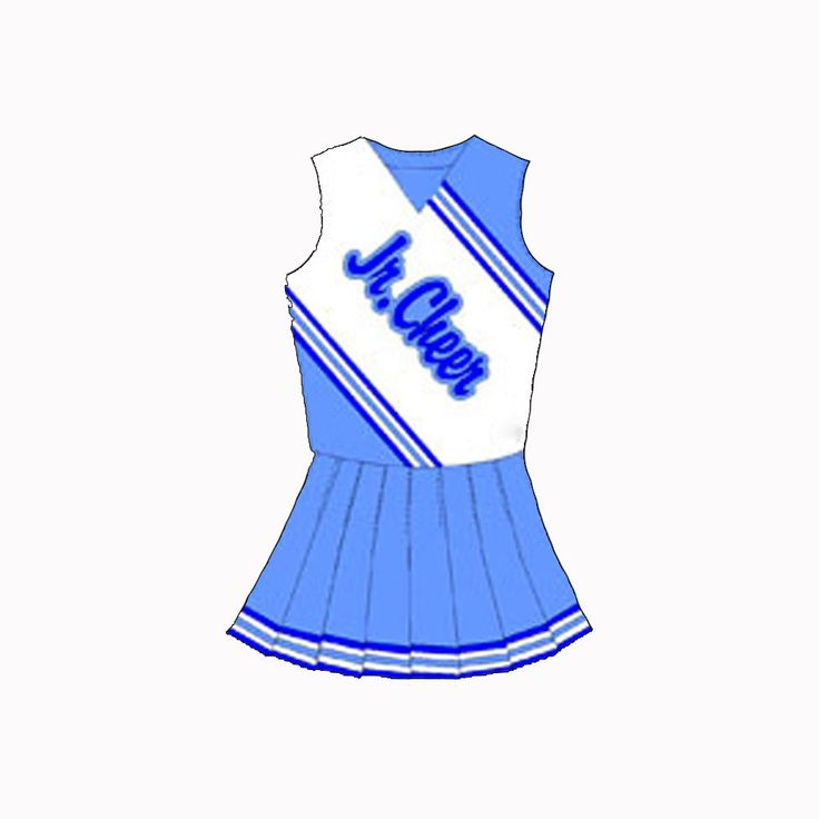 Looking for Big Momma's House 2 Junior Custom Made Cheerleading Squad Outfit ? Pay A Visit to http://laroojersey.com/cheerleading/Big-Mommas-House-2-Junior-Custom-Made-Cheerleading-Squad-Outfit