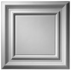 Classic Panel | Traditional Ceiling Tile