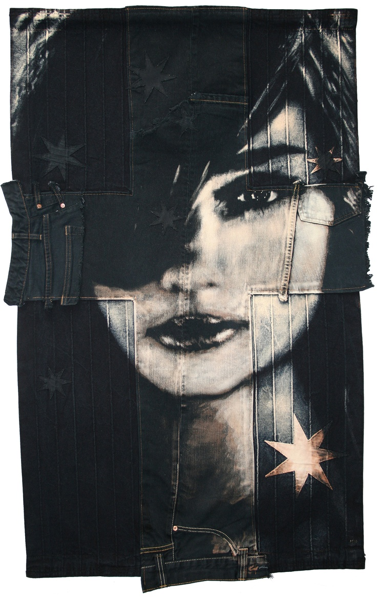 """ablebakergallery 