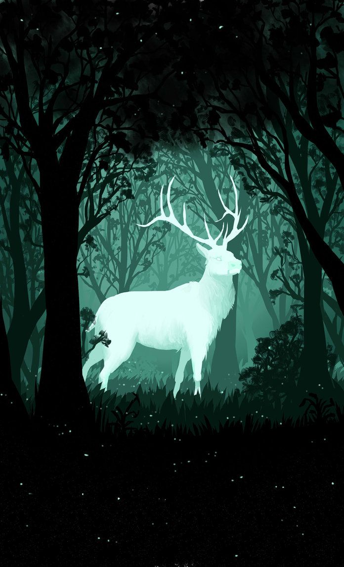 King of the Forest~~  Houston Foodlovers Book Club