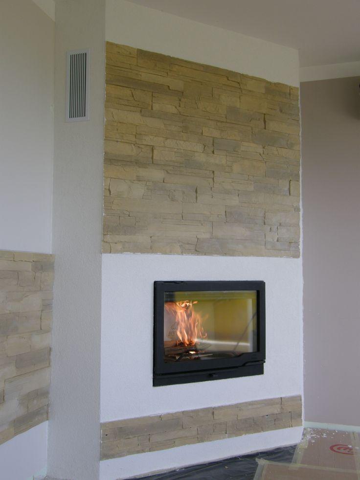 Jotul I 570 design : De Carina - fireplaces