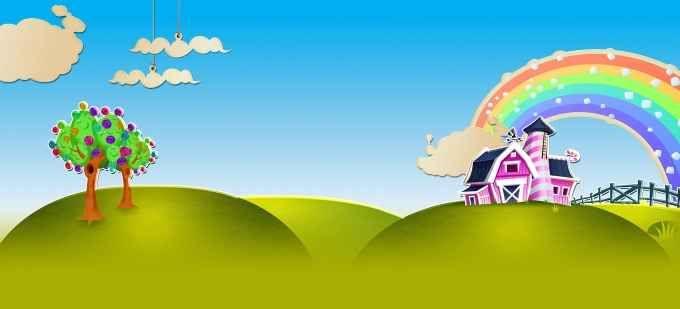 5 Giochi per i fan di Candy Crush Saga che desiderano una pausa dalle caramelle!  #follower #daynews - http://www.keyforweb.it/5-giochi-per-i-fan-di-candy-crush-saga-che-desiderano-una-pausa-dalle-caramelle/