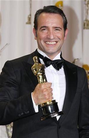 38 best gypsy rose lee images on pinterest for Oscar jean dujardin