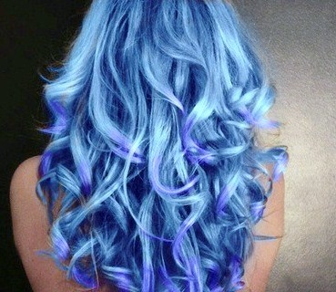 Be Inspired! Summer Hair Styles Look Book 2012  CAN I PPPLLLEEEAAASSSEEEEEEEEE DO THIS???? Please!!!!Ab