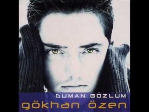 Gokhan Ozen Duman Gozlum Youtube Songs My Music