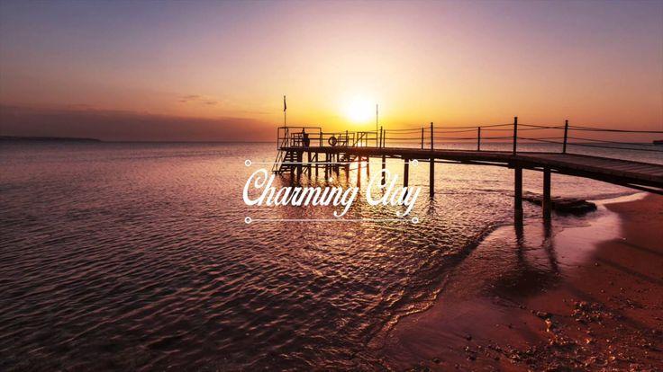 Sebastien Leger - Poseidon (Solee Remix)   Charming Clay