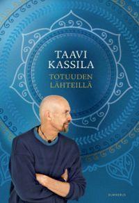 €5.70 Totuuden lähteillä (Sidottu) Taavi Kassila