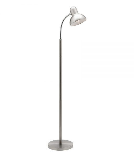 pin by buyesy on best gooseneck desk lamps reviews gooseneck floor rh pinterest com