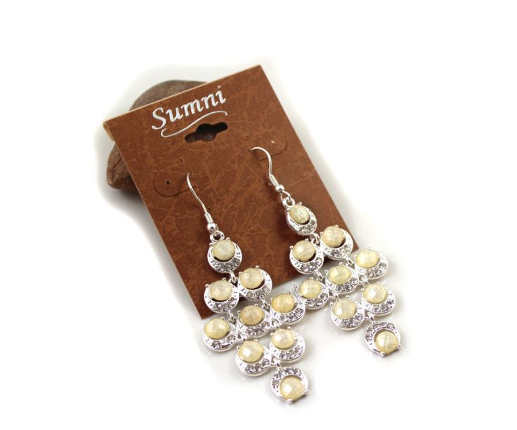Shop for the latest Sumni products at EC Fashion with worldwide free shipping