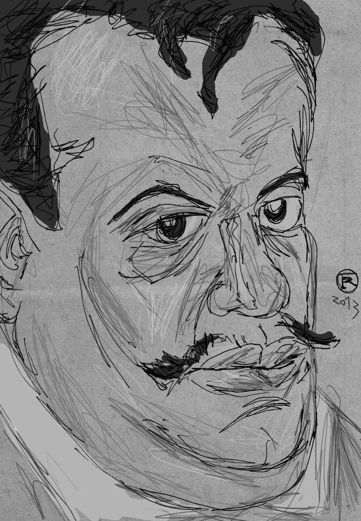 GENTE DEL MARIEL. : El poema del Mariel. Luis G. Urbina. Un mexicano q...