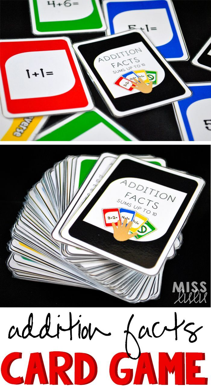 17 Best ideas about Uno Card Game on Pinterest