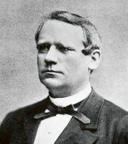 Petter Olsson - Helsingborgs stadslexikon