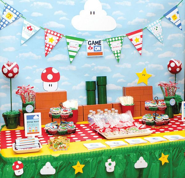 mario playroom ideas best 25 play super mario bros ideas on pinterest play mario