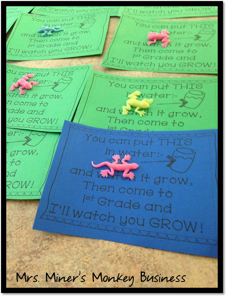 Best 25 Open House Letters Ideas On Pinterest Letter To Teacher