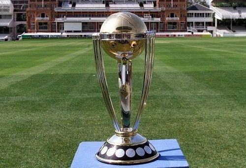 England and Wales to host 2019 Cricket world cup from 30 May to 15 July. Find ICC World Cup 2019 teams, groups, fixtures, schedule and TV broadcast info.