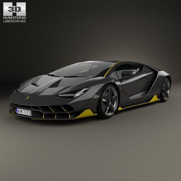 The 25 best Lamborghini models ideas on Pinterest  Lamborghini