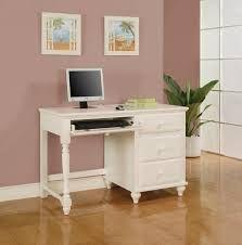 White Home Office Furniture best 25+ modern kids desks ideas on pinterest   childrens desk