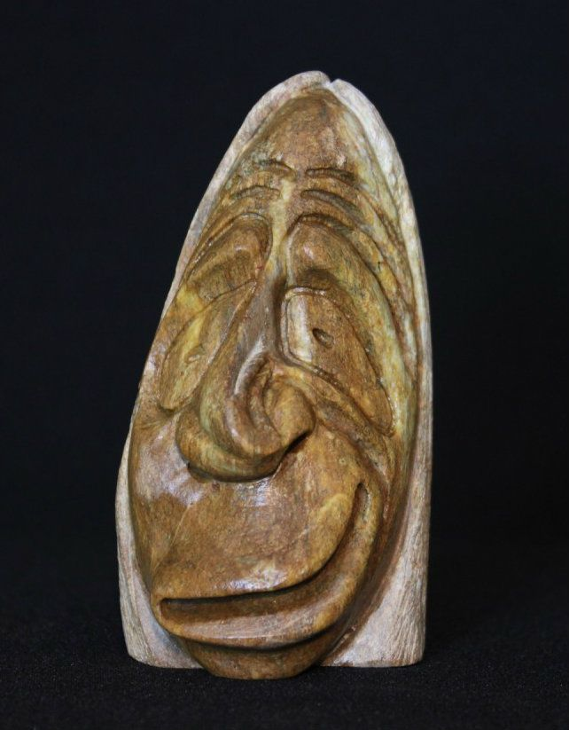 Best stone carvings images on pinterest rock
