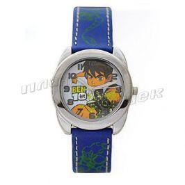 Часы Бен 10